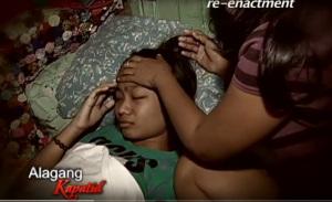 ak-headache1